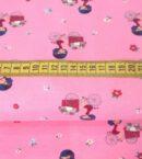 punto perchado bicis fondo rosa (2)
