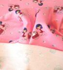 punto perchado bicis fondo rosa (3)