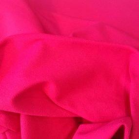 punto perchado rosa fucsia (2)