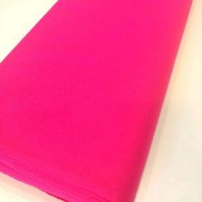punto perchado rosa fucsia