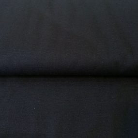 Algodón organico hidrofugo antibacterias negro (1)