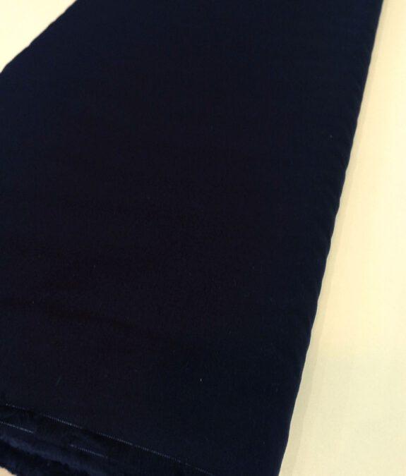 Algodón organico hidrofugo antibacterias negro (2)