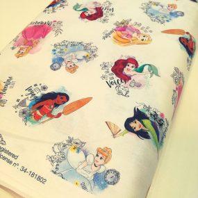 Algodón princesas disney_fondo blanco (3)