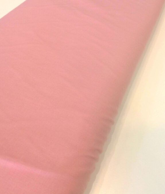 Rosa maquillaje antibacterias hidrofugo organico (2)