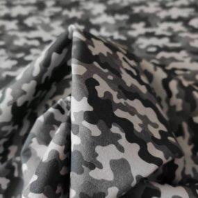 Camuflaje gris (2)
