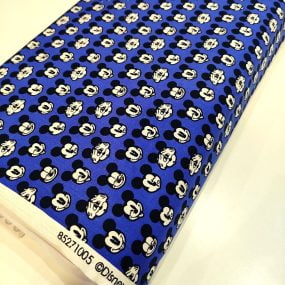 Mickey fondo azul electrico (3)