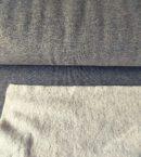 Punto sudadera jaspeado gris oscuro (1)