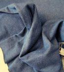 Punyo jaspeado azul denim (1)