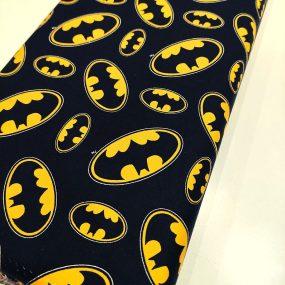 Simbolo Batman