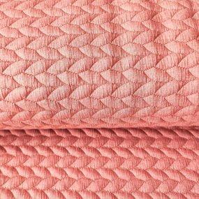 Sudadera rosa espiga (1)
