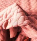 Sudadera rosa espiga (2)