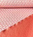 Sudadera rosa espiga (3)