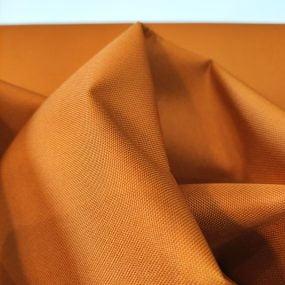 Impermeable teja (2)