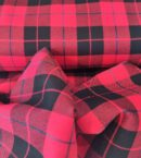 tartan rojo raya azul (3)