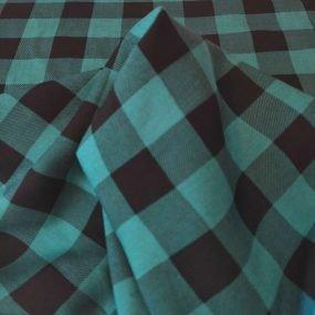 tartan verde (2)