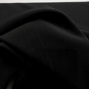 Crepe tipo neopreno negro (1)