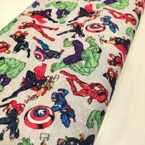 Marvel americano (3)