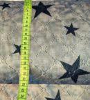 Sudadera borreguito estrellas verde (1)