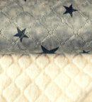 Sudadera borreguito estrellas verde (2)