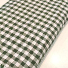 Vichy verde botella 1cm (1)