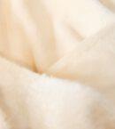 Bambú beige (1)