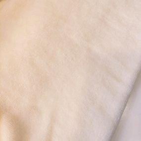 Bambú beige