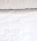 Bambú blanco (1)