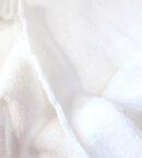 Bambú blanco (2)