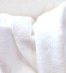 Bambú blanco (3)