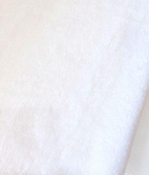 Bambú blanco