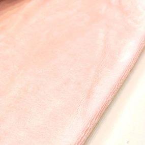 Bambú rosa
