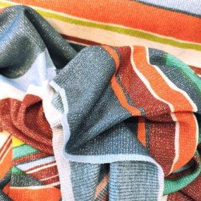 Punto brillo multicolor (1)