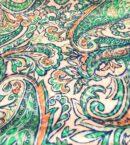 Saten verde cachemir (1)