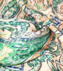 Saten verde cachemir (2)