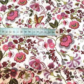 liberty flor grande lila _ rosa (1)