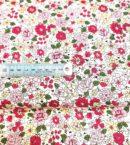 liberty medidana rosa bebe_coral (1)