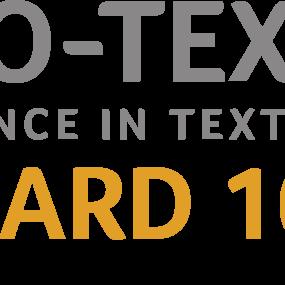 CERTIFICADO-OEKO-TEX standard 100