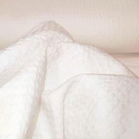 seersucker blanco (2)