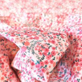 liberty flores rosas